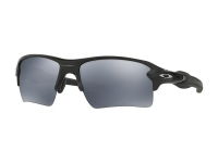 Kontaktní čočky - Oakley Flak 2.0 XL OO9188 918853