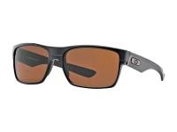 Kontaktní čočky - Oakley Twoface OO9189 918903