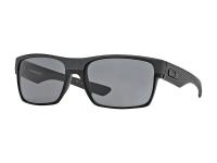 Kontaktní čočky - Oakley Twoface OO9189 918905