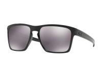 Kontaktní čočky - Oakley Sliver XL OO9341 934117