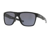 Kontaktní čočky - Oakley Crossrange XL OO9360 936001