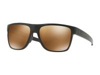 Kontaktní čočky - Oakley Crossrange XL OO9360 936006