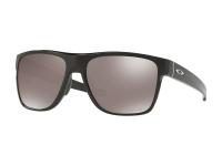 Kontaktní čočky - Oakley Crossrange XL OO9360 936007