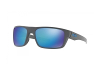 Kontaktní čočky - Oakley Drop Point OO9367 936706