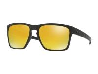 Kontaktní čočky - Oakley Sliver XL OO9341 934107