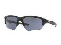 Kontaktní čočky - Oakley Flak Beta OO9363 936301