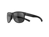 Kontaktní čočky - Adidas A429 50 6050 Sprung