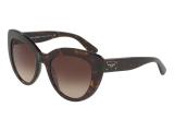 Kontaktní čočky - Dolce & Gabbana DG 4287 502/13