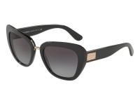 Kontaktní čočky - Dolce & Gabbana DG 4296 501/8G