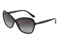 Kontaktní čočky - Dolce & Gabbana DG 4297 501/8G
