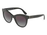 Kontaktní čočky - Dolce & Gabbana DG 4311 31268G