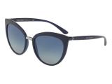 Kontaktní čočky - Dolce & Gabbana DG 6113 30944L