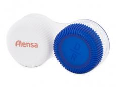 Kontaktní čočky - Pouzdro Alensa s těsněním