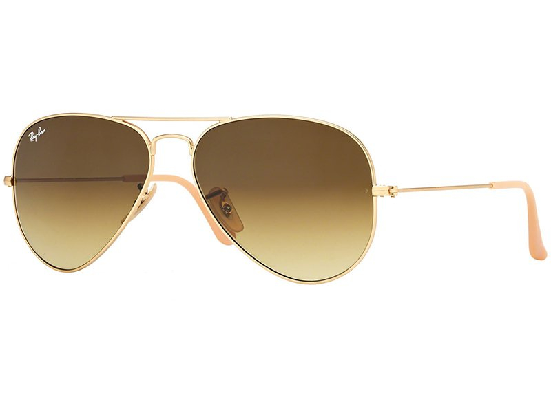 d33d21d18 Ray-Ban Original Aviator RB3025 112/85