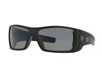 Kontaktní čočky - Oakley Batwolf OO9101 910104