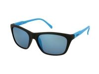 Kontaktní čočky - Sportovní sluneční brýle Alensa černomodré