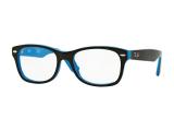 Kontaktní čočky - Brýle Ray-Ban RY1528 - 3659