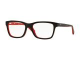 Kontaktní čočky - Brýle Ray-Ban RY1536 - 3573