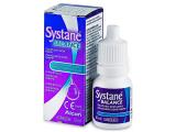 Kontaktní čočky - Oční kapky Systane Balance 10ml