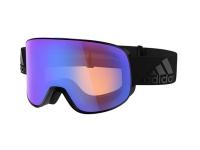 Kontaktní čočky - Adidas AD85 75 9300 Progressor Splite