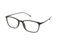 Kontaktní čočky - Crullé S1718 C1