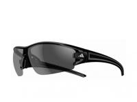 Kontaktní čočky - Adidas A402 50 6065 Evil Eye Halfrim L