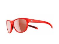 Kontaktní čočky - Adidas A425 50 6054 Wildcharge
