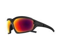 Kontaktní čočky - Adidas AD09 75 9200 L Evil Eye Evo Pro