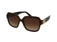 Kontaktní čočky - Dolce & Gabbana DG4336 502/13