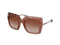 Kontaktní čočky - Dolce & Gabbana DG6111 314813