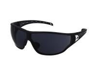Kontaktní čočky - Adidas A191 50 6060 Tycane L
