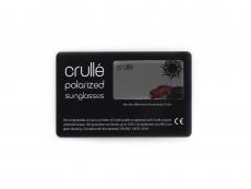 Crullé A18012 C1