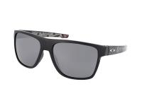 Kontaktní čočky - Oakley Crossrange XL OO9360 936014