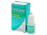 Kontaktní čočky - Oční kapky Systane Hydration 10 ml
