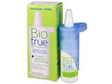 Kontaktní čočky - Oční kapky Biotrue MDO 10 ml