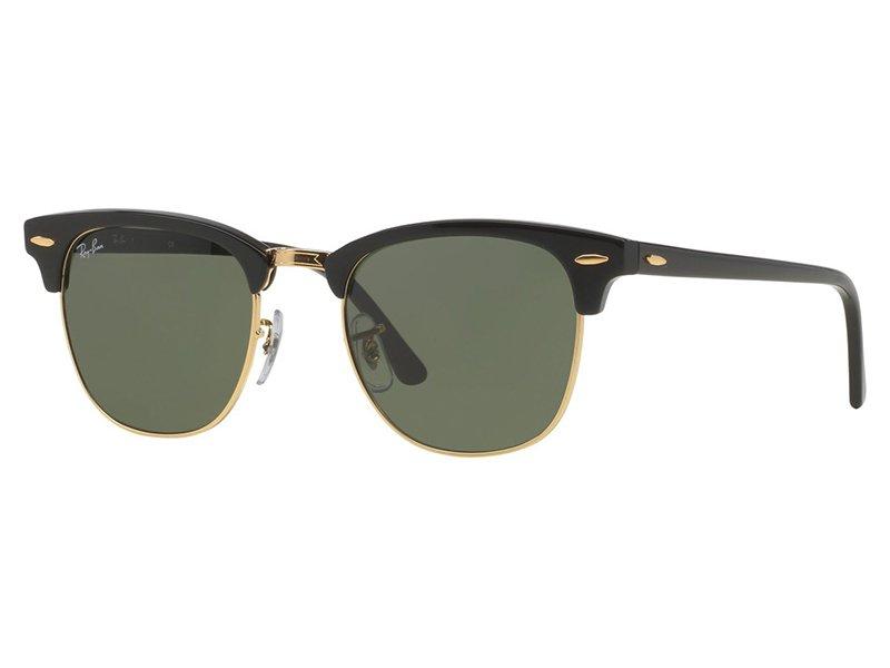 Ray-Ban Sluneční brýle Ray-Ban RB3016 - W0365 VO-Ocnice 49