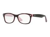 Kontaktní čočky - Brýle Ray-Ban RY1528 - 3580