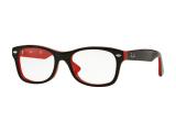 Kontaktní čočky - Brýle Ray-Ban RY1528 - 3573