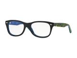 Kontaktní čočky - Brýle Ray-Ban RY1544 - 3600