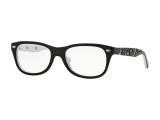 Kontaktní čočky - Brýle Ray-Ban RY1544 - 3579