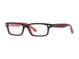 Kontaktní čočky - Brýle Ray-Ban RY1535 - 3573