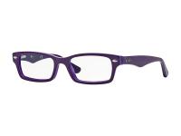 Kontaktní čočky - Brýle Ray-Ban RY1530 - 3589