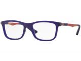 Kontaktní čočky - Brýle Ray-Ban RY1549 - 3654