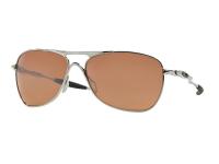 Kontaktní čočky - Oakley Crosshair OO4060 406002