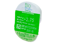 Biotrue ONEday (90čoček)