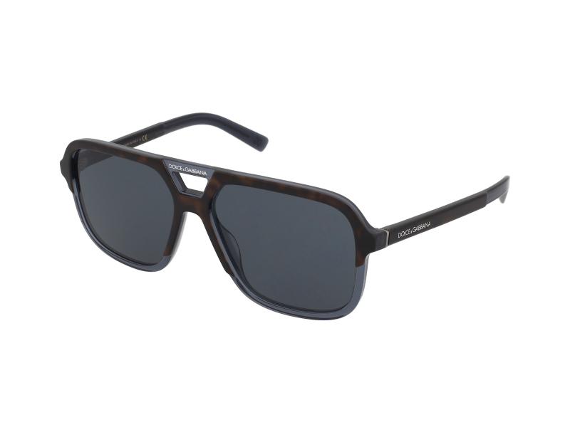 Dolce & Gabbana DG4354 320980