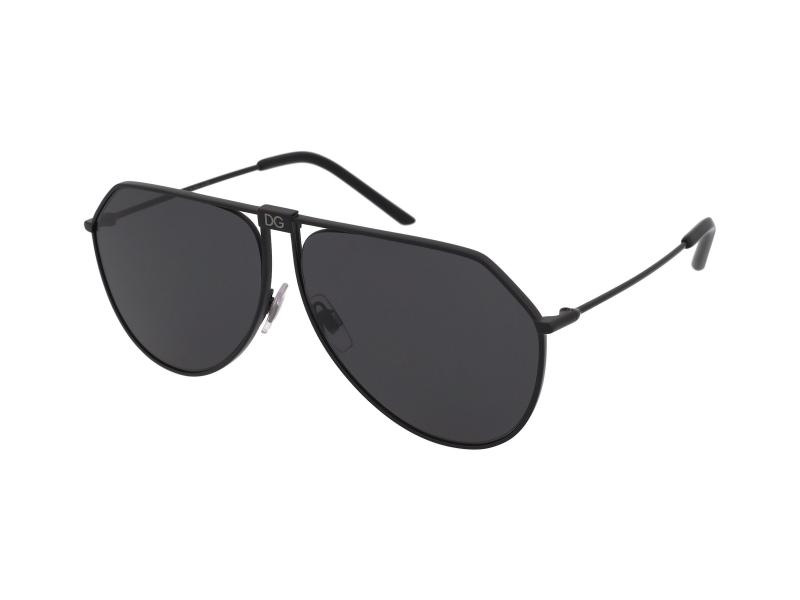 Dolce & Gabbana DG2248 110687