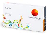 Kontaktní čočky - Proclear Compatibles Sphere