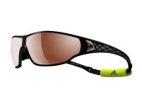 Kontaktní čočky - Adidas A189 00 6050 Tycane Pro L