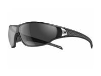 Kontaktní čočky - Adidas A192 00 6057 Tycane S